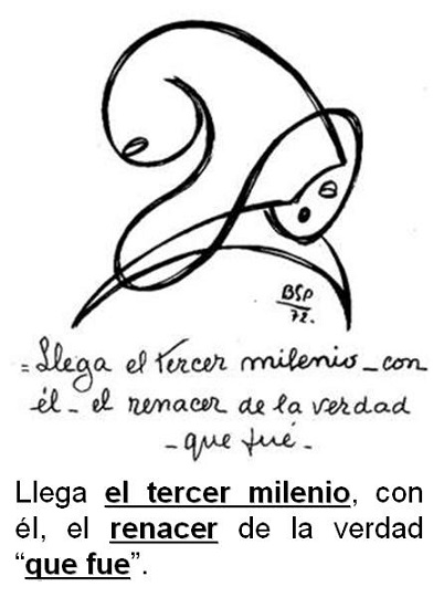 "mundo - El contactado Benjamín Solari Parravicini (el ""Nostradamus"" argentino) 096cdc9049c7e3e60b65e1fdf829a080o"