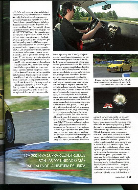 La saga Ibiza 0971bdf5e49c39f46113767c452e2160o