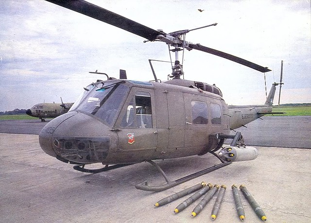 Munición Guiada Argentina de Precisión MUGAP Fabricaciones Militares - Página 2 09e3e6d1d08714a3d0113790adf9e5f7o