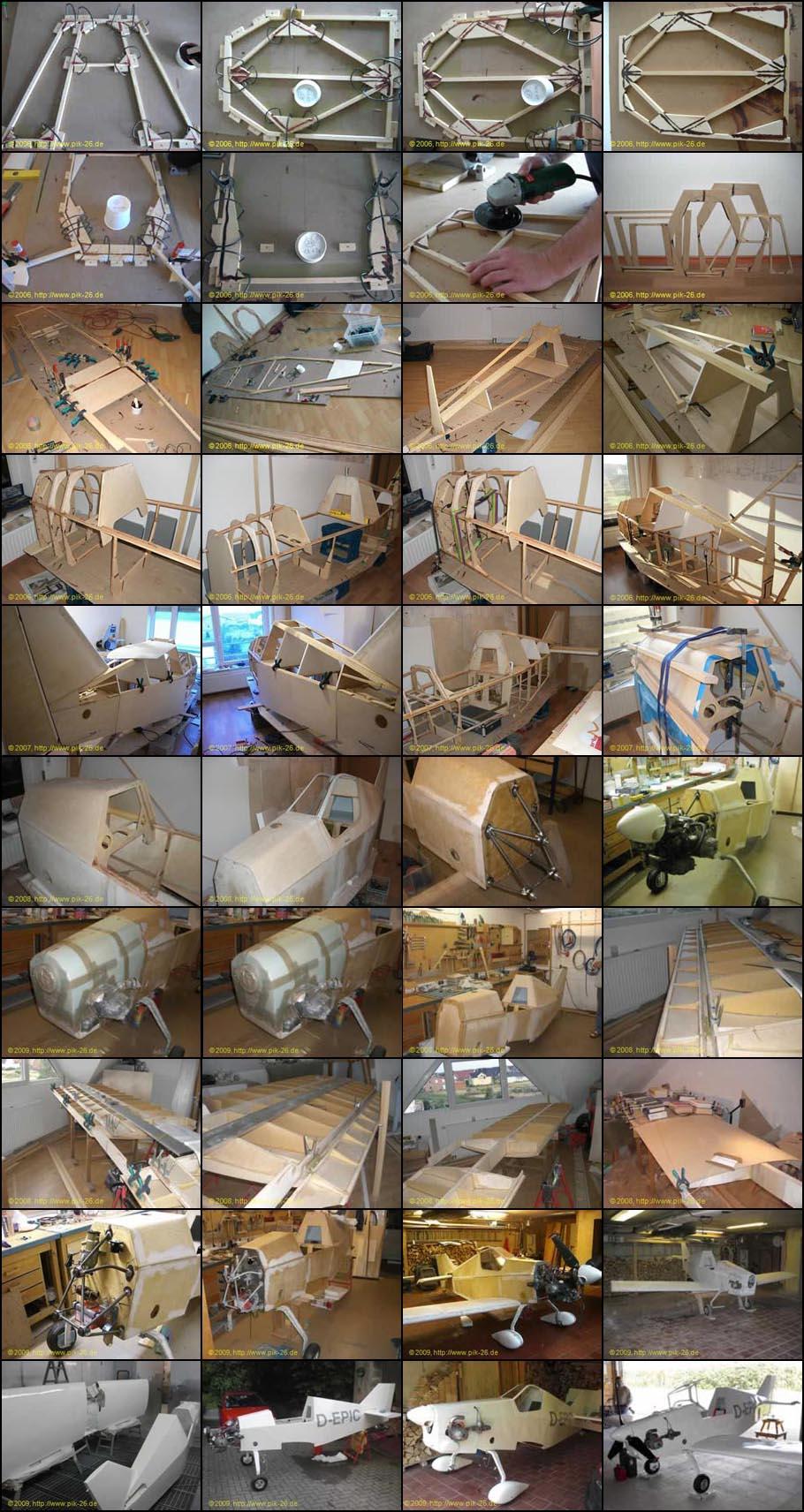 Caracteristicas, Fotos, Videos y Descarga de Planos 0b50b2f37f3f1732857eb49ec5f426a6o