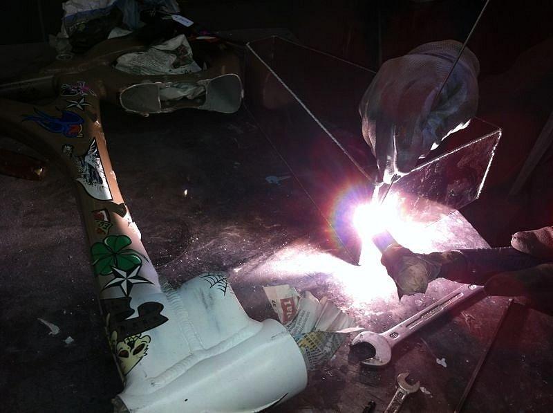 Mi segunda bici eléctrica, specialized demo7. - Página 2 0ccf357305e2d808e810946445db4ee7o