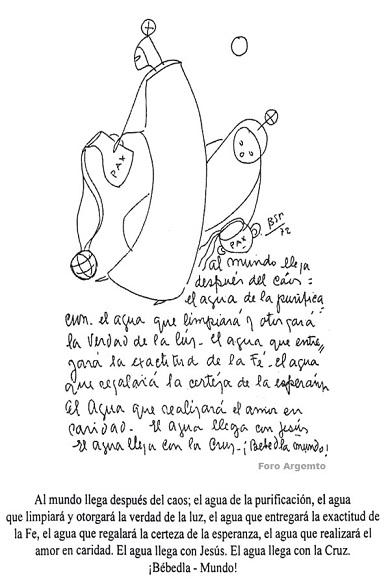 "mundo - El contactado Benjamín Solari Parravicini (el ""Nostradamus"" argentino) 0e86e52ccaddb04aebfb46934bb505fbo"