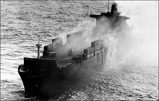 Cuándo se hundió el Atlantic Conveyor? 0f2788023d741fd887f3b04e37a910e9o