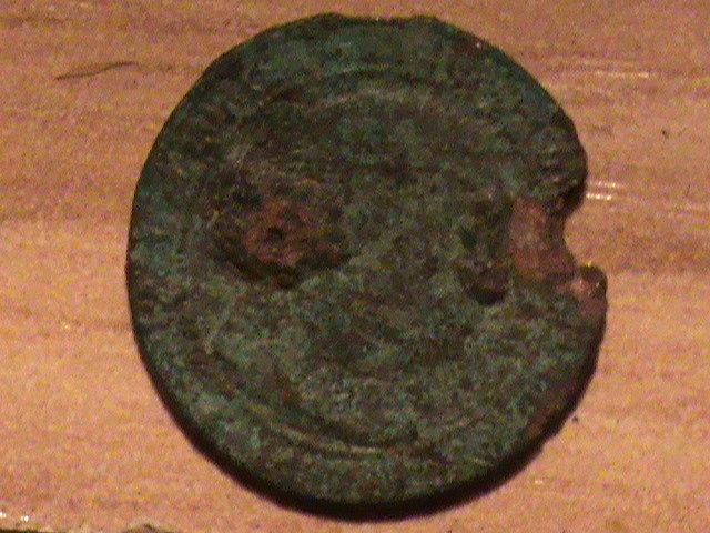 ¿Que moneda es esta? para identificar una moneda 0f85e9f8bcdee0c3a0328a11c508b924o