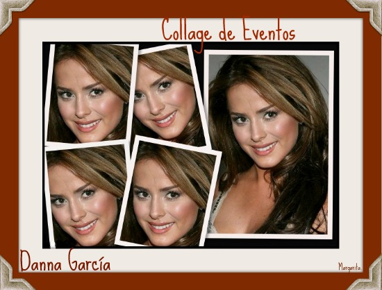 Colleges D Eventos Danna García..DP 1014cb78c8e7b6e71f14b08c9714fcb2o