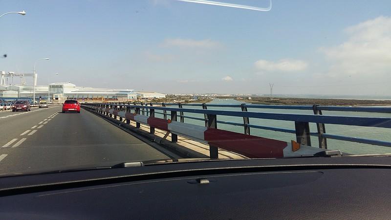 (FOTOS) Kdd V aniversario El Puerto de Santa Maria Cádiz 2 de Octubre de 2016  1045aa36c9bb028a5227a612f82daedbo