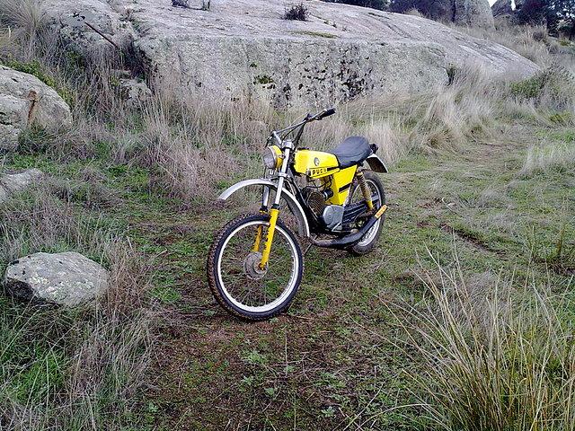 Un Minicross Super del 79 que retorna... 12063b6e0f11840eceb9c56e05ac1313o