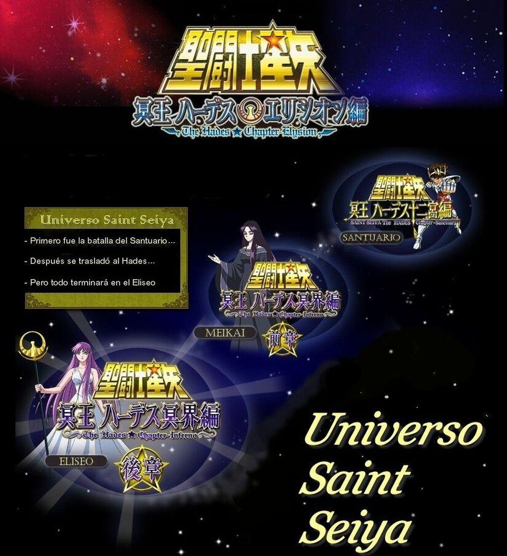 El Universo Saint Seiya cumple 10 años 12af104fecb6b6d057130cb12148538do