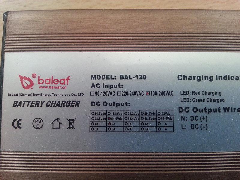 Batería tarda en cargar 13d59656658c9a33f9dac8cb4889992bo