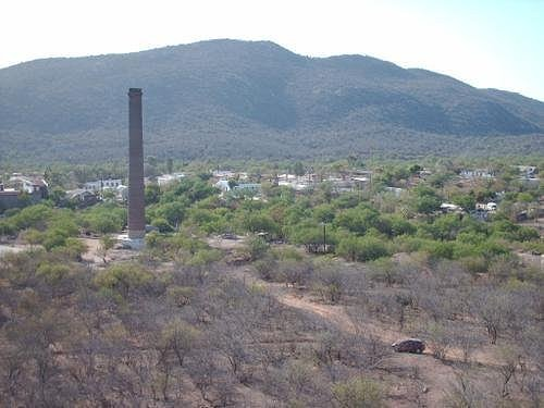 El Triunfo, La Paz, Baja California Sur 147b1e8489ed4fcfe748e62d1db11830o