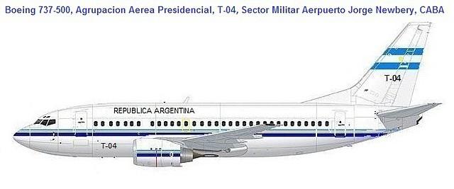 Agrupación Aérea Presidencial - Página 25 15202dd0ae0d8479f7397f8c198957dco