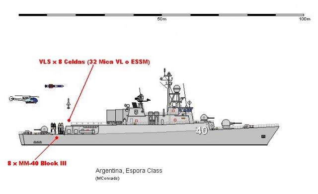 Modernización de las MEKO 140 - Página 3 169e3844816d08cc2d94fd94957b91bao