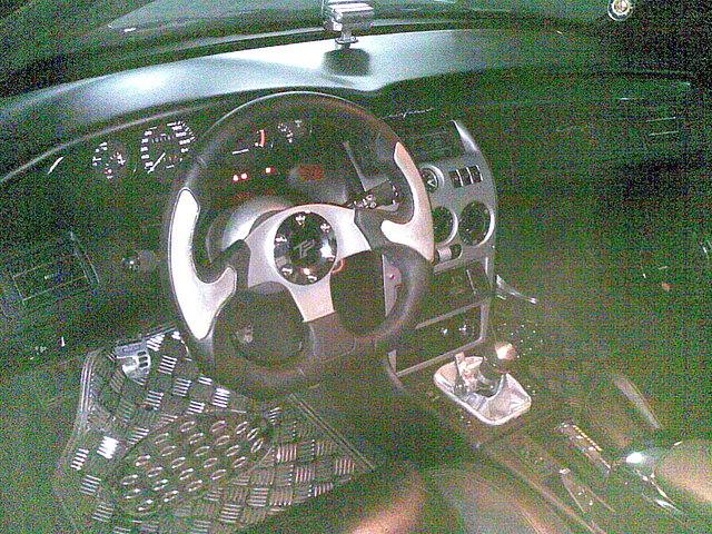 se vende fiat coupe  20v turbo 16bb436c58691f88488ccb96dc770718o