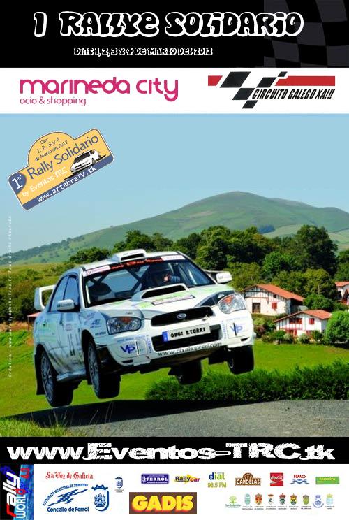 I Rallye Solidario 17d388d015377dd2015d5aa5ff958c90o
