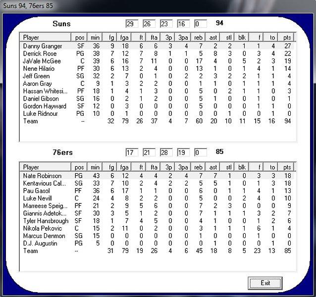 Philadelphia 76ers - Phoenix Suns (2º día) 19caa1d355a8c1ec2b9338503c382a2fo