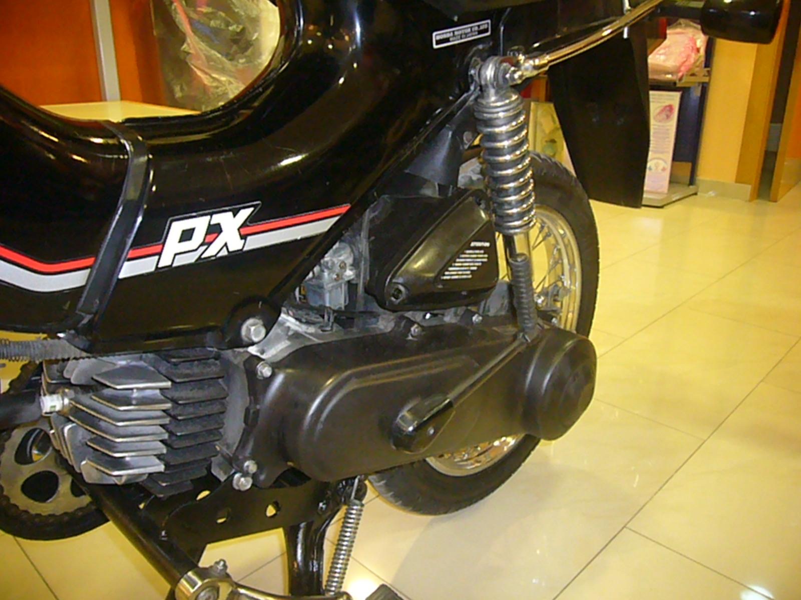 HONDA -  Mi Honda PX '84 - Página 2 1b6e52ee6ed5d835dfe45cbd08b61eeco