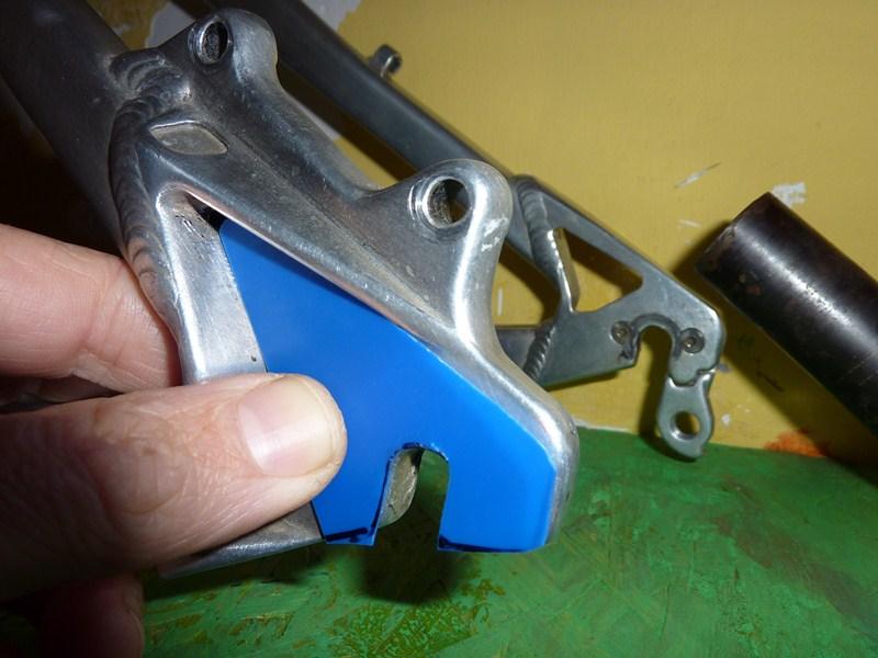 Mi primera bici eléctrica 9C 48V 28A freeride 1bb2e646b6d9abf77d36d4e9d552fe69o