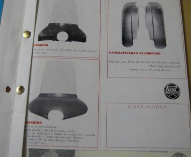 El SP-96 que nadie queria, de vuelta a los naranjos - Página 3 1c6021076dd67a11810ffcf537979e56o