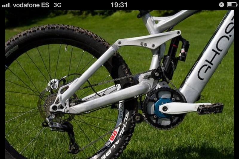 Proyecto 07 ( Construcción e-bike Antipátrico ) - Página 2 202d5b53720bf3b8ac6f75c12aedaae7o