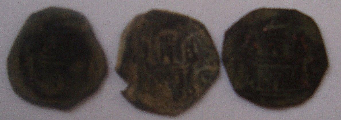 Identificar monedas 21bf1e1fd1cae12b9ac0e2c7feff2894o