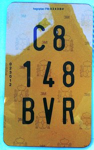 ¿Cómo matricular ciclomotor? - Info obsoleta - Página 6 22844c9c27d5ed74ddb8ac4d1c9dc2eao