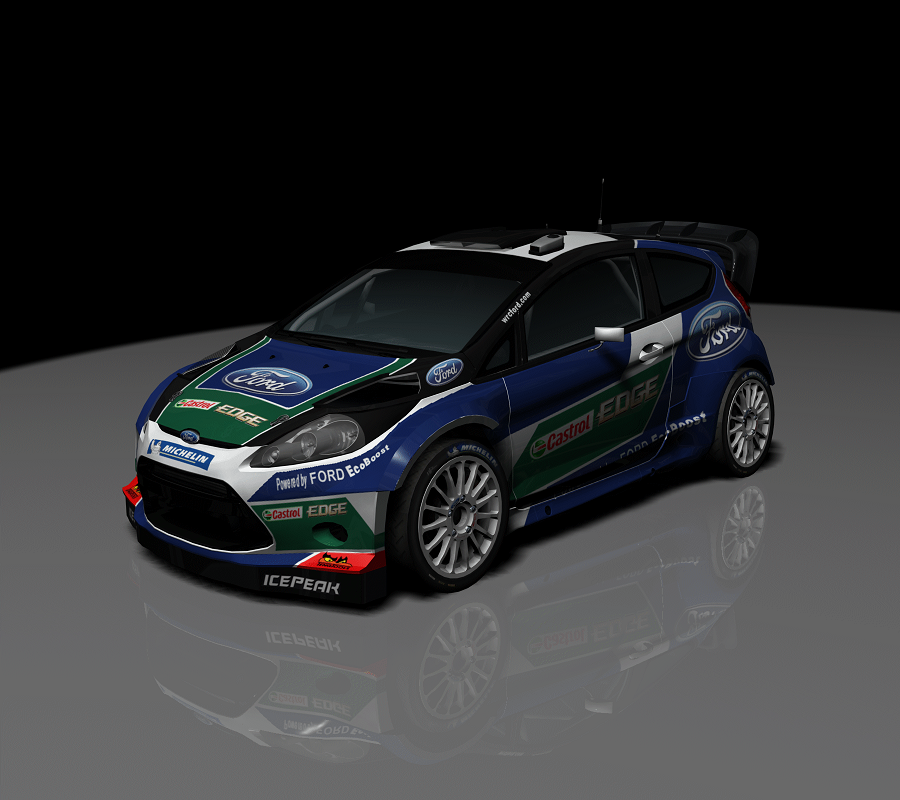 Ford Fiesta RS WRC 2012 23d187cd3333279950cd588ecc3d83c6o