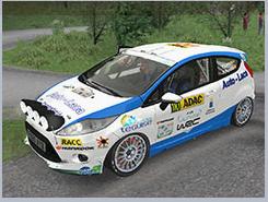 Nueva actualizacion  Rallysimfans.hu - Página 4 24b5588656a9ad843bbfea2fac32e570o