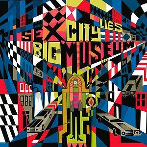 Sex Museum - Página 3 251e81061566b5552ca6eeb920e0007do