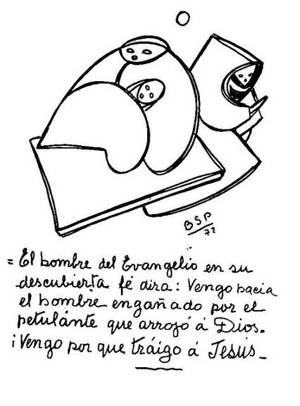 """mundo - El contactado Benjamín Solari Parravicini (el """"Nostradamus"""" argentino) 255129afc87b896cb43b87d91a128c54o"""