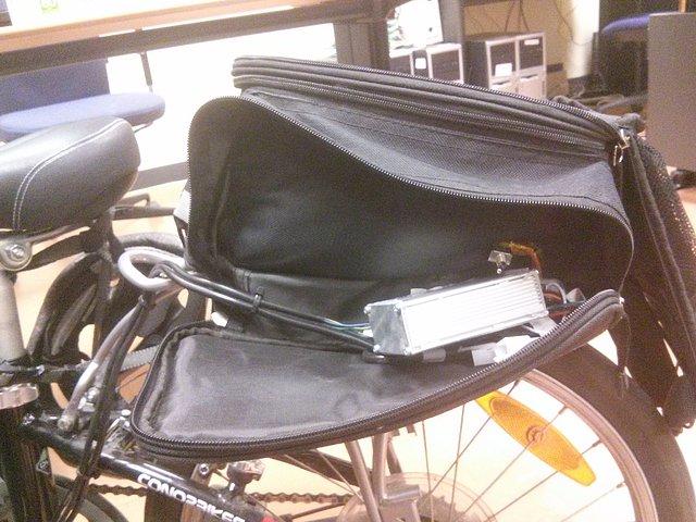 Proyecto electrificacion bici plegable 25ca7c810a17e5a82cd6b0322761916bo