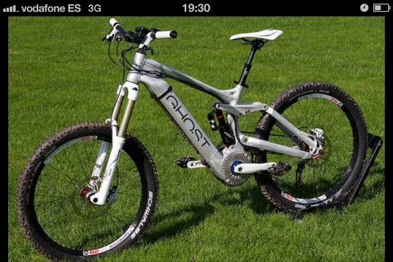 Proyecto 07 ( Construcción e-bike Antipátrico ) - Página 2 26de98096a1f815f1ce321a3a2d0d893o