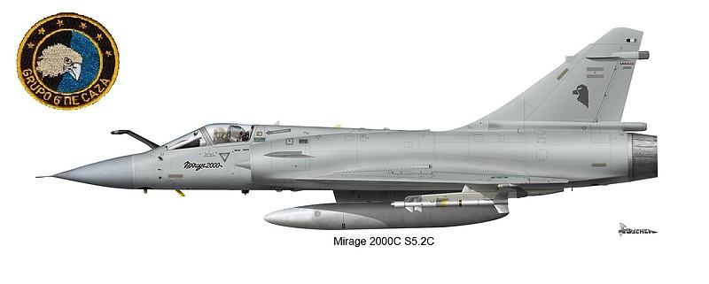 Novedades de la FAA 278382dedcb04ec9f120cadd777db543o