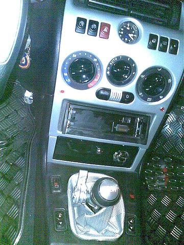 se vende fiat coupe  20v turbo 27c5f7e9bbd0987726acb6a74259cc35o