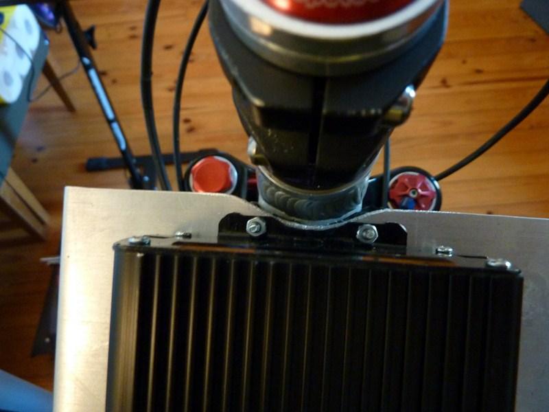 Mi primera bici eléctrica 9C 48V 28A freeride - Página 4 27cd9f111a8d614b233b8cb7b3e67d8bo