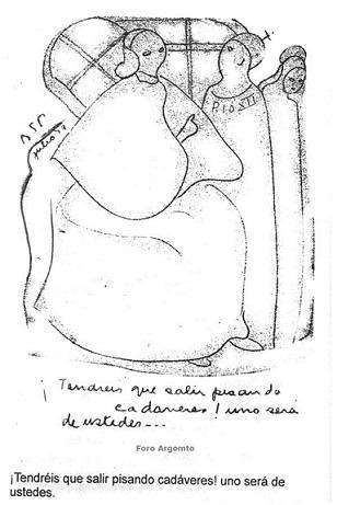 """mundo - El contactado Benjamín Solari Parravicini (el """"Nostradamus"""" argentino) 293ab35d77138bbbaede88f2f578203ao"""
