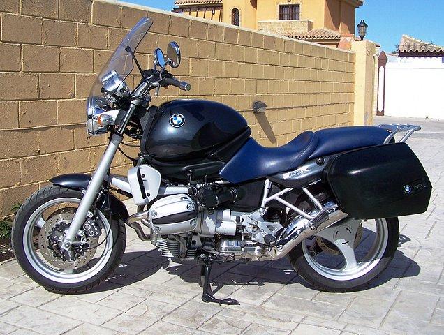 Hola desde Chiclana, Cádiz 2989e2768ee18073ddd4c26e04b64a3do