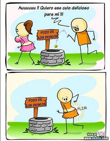 Post del buen humor - Página 21 2aed1b239ac06275cec896d73ac273beo