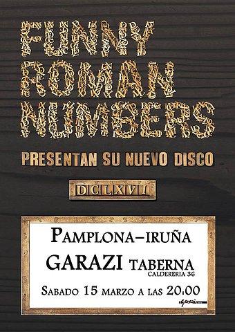 Foreros de Pamplona 2b92ab42751fcfd8440be2adb641dce4o