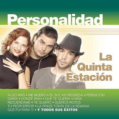 """La Quinta Estación >> Nuevo Álbum """"Personalidad"""" (Ya a la Venta!) 2c9dfc571880647ff7f916b6cf5697a4o"""