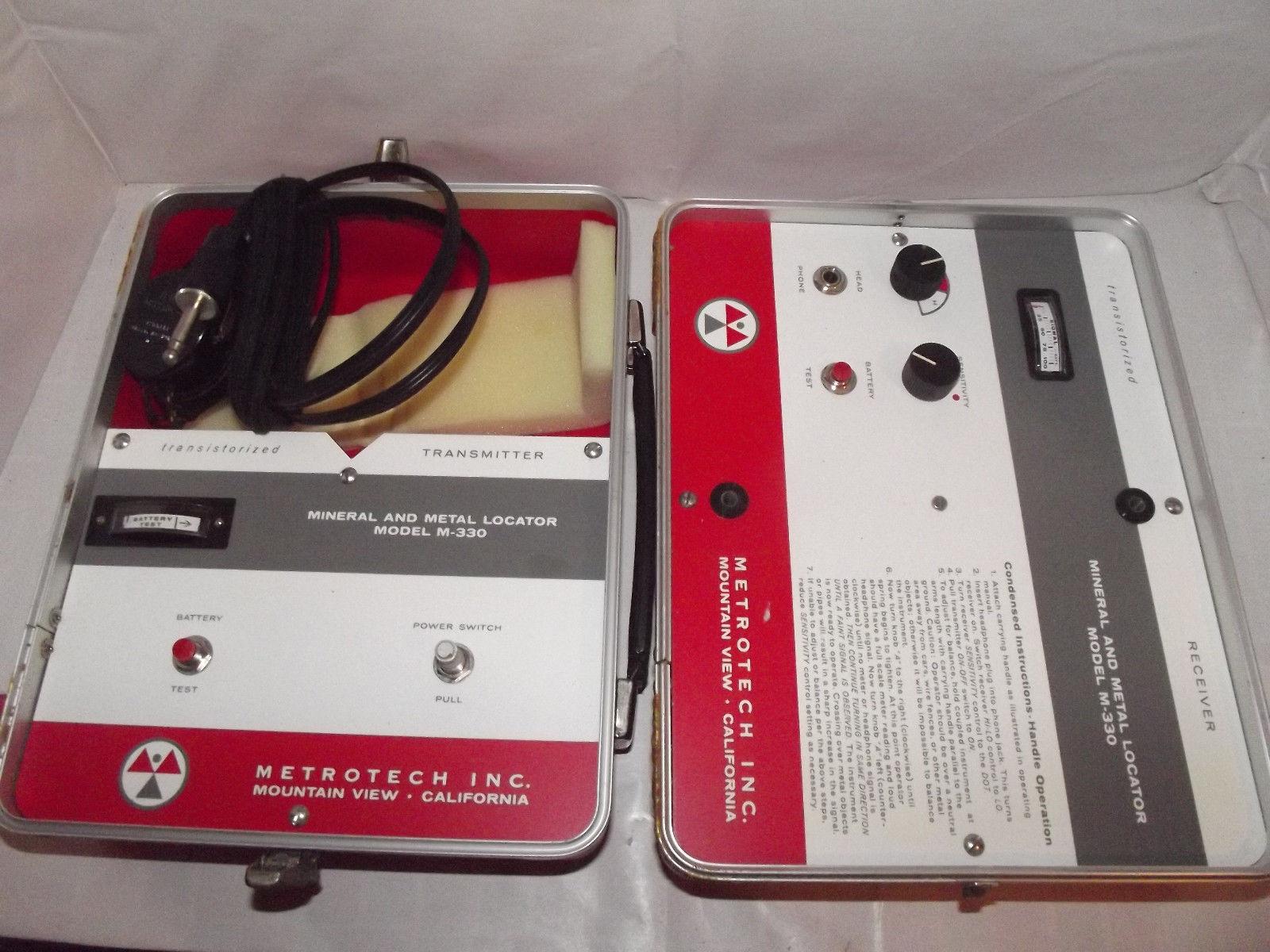 GOLDAK METAL DETECTORS,  aun se fabrican como el usado por vicente contreras 2cd198a22e8fe7e1e083877c3988b37ao
