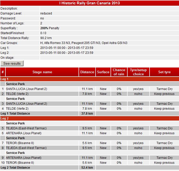 I Historic Rally Gran Canaria 2013 2d3227f29d730342c0932486086d94cdo