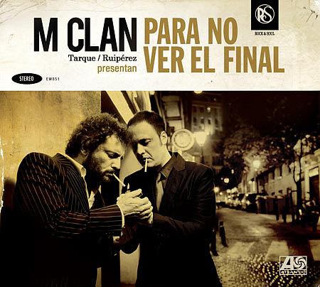 M-CLAN - Página 2 2d59e0b32f31b7d6d988943cf9a69d9eo