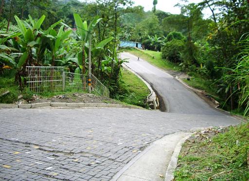 Pavé y Sterrato para pruebas de ruta en Colombia 2df5b34679ccb0637ad165aa3db6ea95o