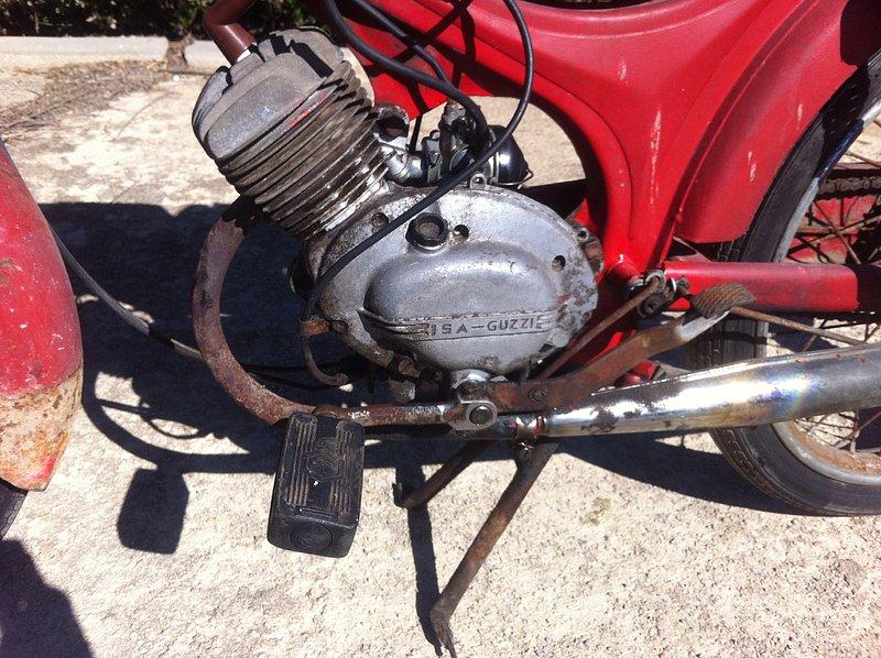 Nuevo proyecto: Moto Guzzi Dingo I 2e7c249cf2318096cf1e7e0784abc71fo