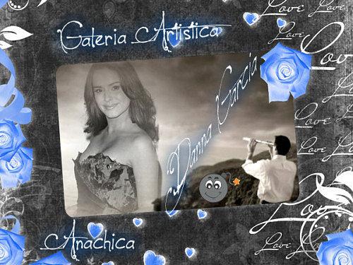 Galeria De Danna García..DP 2f3596785cec3370aebc26fb4f4102d0o