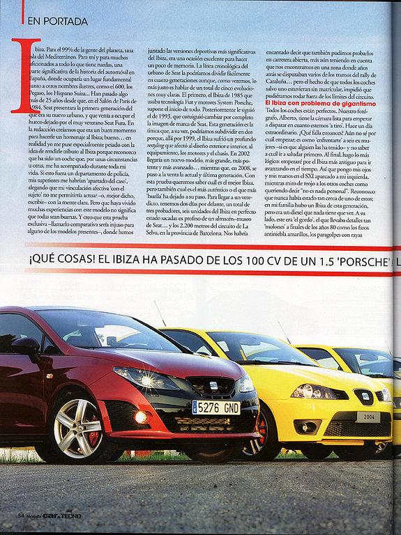 La saga Ibiza 3004a5135d532027c946de282ed4135do