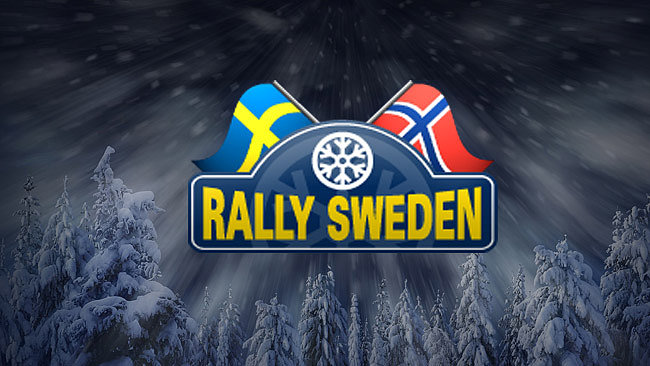 02: RALLY SWEDEN 2014 (13 - 18 Feb.) 30b0a05743fc6f6cbb71873b9d949c54o