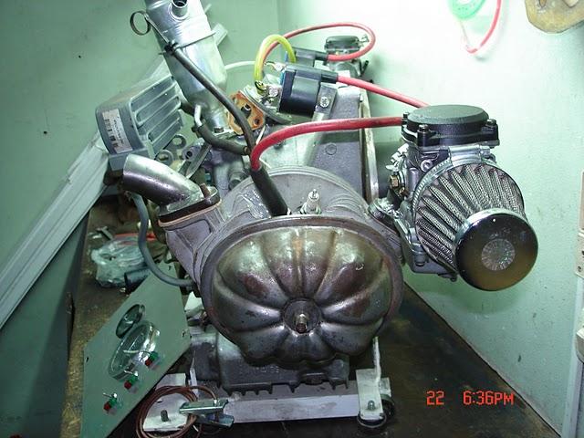 Que motor se puede usar para el PIK-26? 31f38f6220b652db4c0fed94d9d0d69fo