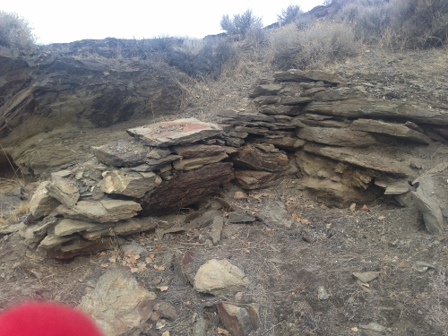 Ruinas que encontre el el nortoeste de nevada 22 dic 2013 330a00f28f72e2aca0895237b489c8e2o
