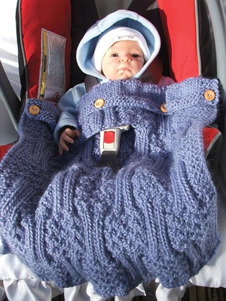 saco - teneis algun patron de saco de bebe para el carricoche 3461af87c5d499cd960f8ae81449a28do